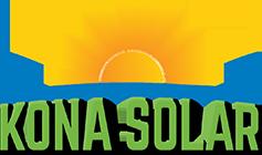 Kona-Solar-Logo-Retna