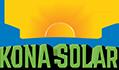Kona Solar